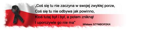 klepsydra_motto