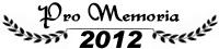 pro_memoria2012