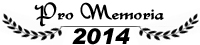 pro_memoria2014