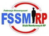 logo fssmrp